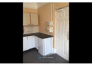 Thumbnail 1 bed flat to rent in Glen Eldon Road, St Annes