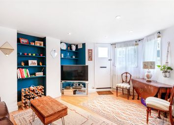 1 bed property for sale in Waller Road, Telegraph Hill SE14