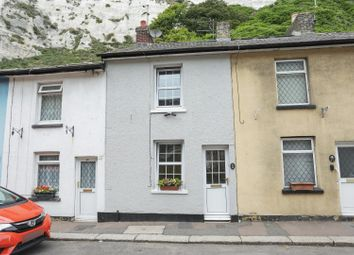 Thumbnail 2 bed terraced house for sale in Honeywood, White Cliffs Business Park, Whitfield, Dover