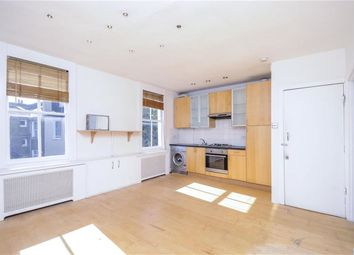 Thumbnail 1 bed flat to rent in Ferndale Road, Clapham