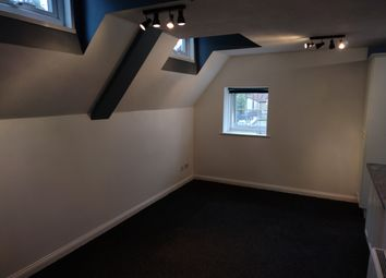Thumbnail 2 bed flat to rent in Vallis Way, Frome, Somerset