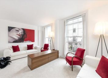 Thumbnail 2 bedroom flat for sale in Beauchamp Place, London