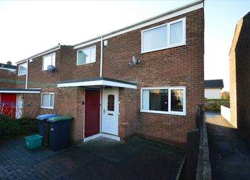 Thumbnail 2 bed link-detached house for sale in Reynolds Close, Stanley