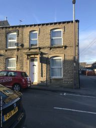 Thumbnail 3 bed terraced house to rent in Thomas Street, Lindley, Huddersfield