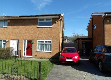 2 bed semi-detached house for sale in Rockwell Road, West Derby, Liverpool L12