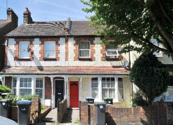 Thumbnail 1 bed flat to rent in Percival Road, Enfield
