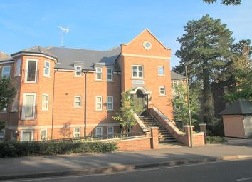 Thumbnail 2 bed flat to rent in Harestone Valley Road, Caterham