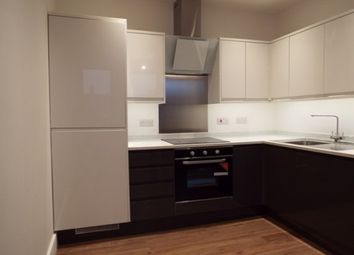Thumbnail 2 bedroom flat to rent in Eleanor Cross Road, Waltham Cross