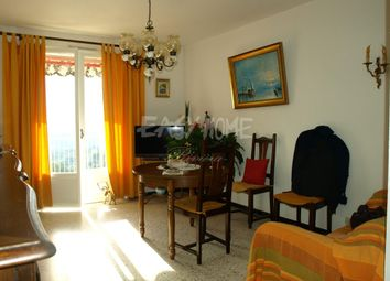 Thumbnail 1 bed apartment for sale in Grasse, 06130, France