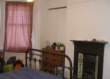 Thumbnail Room to rent in Lancaster Road, Dollis Hill