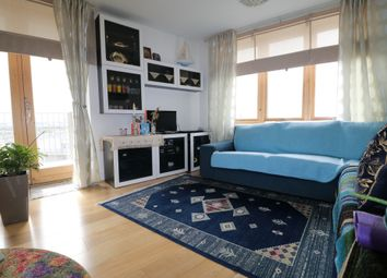 Thumbnail 1 bedroom property to rent in Flat 10, Taplow House, Essex