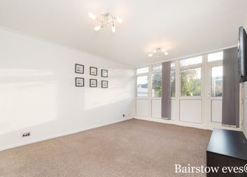 Thumbnail 3 bedroom property to rent in Friston Path, Chigwell