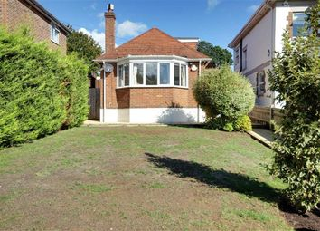 Thumbnail 3 bed property for sale in Arundel Road, Worthing, West Sussex