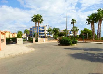 Thumbnail 3 bed apartment for sale in 03300 Cabo Roig, Spain