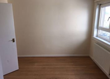 Thumbnail 3 bed flat to rent in Parnell Street, Airdrie