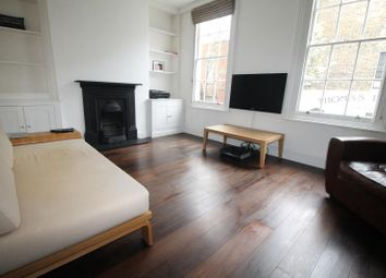 2 bed maisonette to rent in Arlington Way, Clerkenwell EC1R