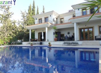 Thumbnail 5 bed villa for sale in 106492, Edremit, Cyprus