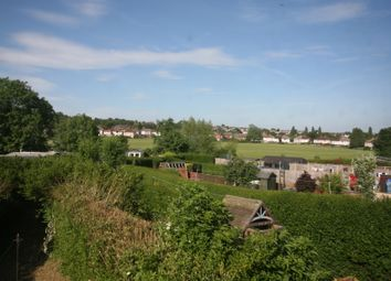 Thumbnail 3 bed semi-detached house for sale in Burnbridge Road, Old Whittington, Chesterfield