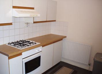 Thumbnail 1 bedroom flat to rent in Loughborough Road, West Bridgford