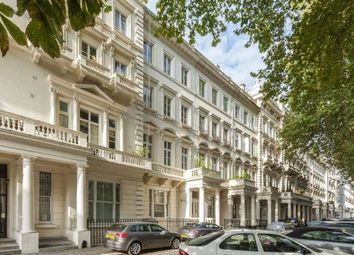 Thumbnail 2 bed flat for sale in Westbourne Terrace, Lancaster Gate, London