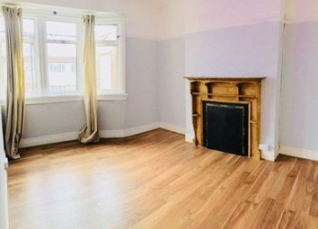 Thumbnail 2 bedroom flat to rent in Windmill Hill, Enfield Chase, Enfield