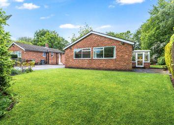 Stainbeck Road, Chapel Allerton, Leeds LS7