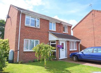 Thumbnail Room to rent in Cambrian Drive, Yate