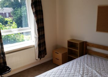 Thumbnail 4 bedroom terraced house to rent in Mary Green Walk, Canterbury