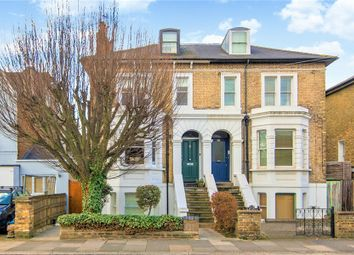 3 bed semi-detached house for sale in Cambridge Road South, Chiswick W4