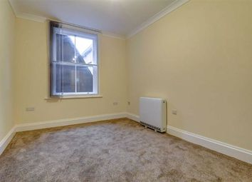 1 bed flat to rent in Whitefriargate, Hull HU1