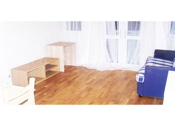 Thumbnail 1 bed flat to rent in Arnewood Close, Roehampton
