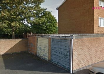 Thumbnail Terraced house to rent in Aaron Close, Wilford, Nottingham