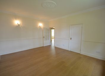 Thumbnail 2 bed flat for sale in Dene Road, Northwood