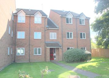 Thumbnail 1 bed flat to rent in Byron Road, Eastleigh, Southampton