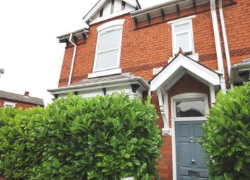 Thumbnail 3 bed property to rent in Addison Road, Kings Heath, Birmingham