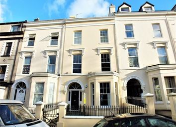Thumbnail 5 bed end terrace house for sale in Derby Square, Douglas, Isle Of Man