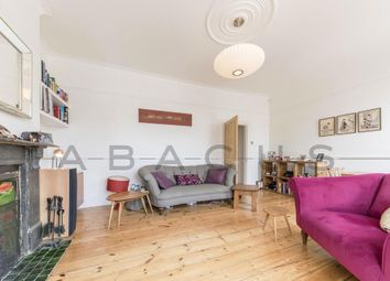 Thumbnail 2 bed flat for sale in Ff, Palermo Road, Kensal Rise