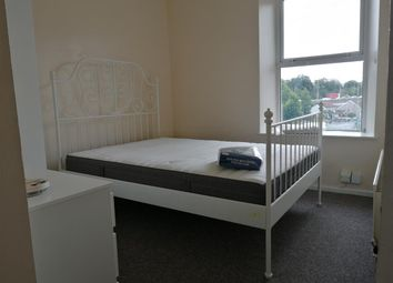 5 bed shared accommodation to rent in River Street, Treforest, Pontypridd CF37
