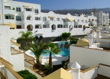 Thumbnail 1 bed apartment for sale in Oasis Tropical, Callao Salvaje, Tenerife, Spain
