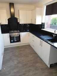3 bed semi-detached house to rent in Palm Terrace, Stanley, County Durham DH9