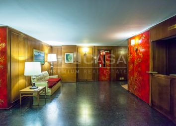 Thumbnail 3 bed apartment for sale in Santaló Street, Barcelona, Catalonia, Spain