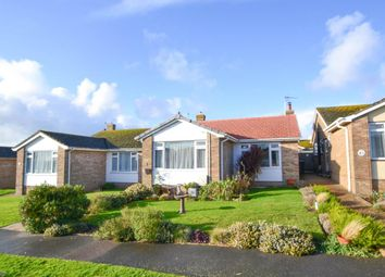 Thumbnail 2 bed detached bungalow for sale in Castle View Gardens, Westham, Pevensey