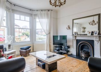 5 bed end terrace house for sale in Kingsmead Road, Tulse Hill, London SW2