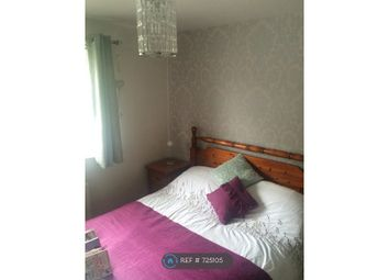 Thumbnail Room to rent in Snowdon Crescent, Chester