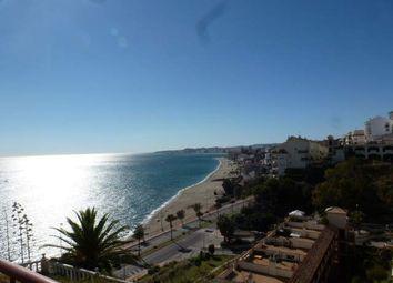 Thumbnail 2 bed penthouse for sale in Benalmadena, Malaga, Spain