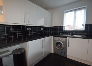 Thumbnail 2 bedroom flat to rent in Sherborne Street, Manchester