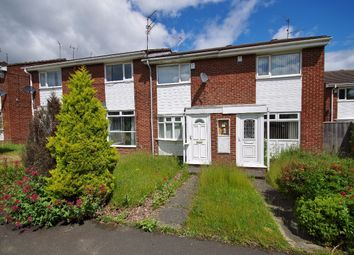 Thumbnail 2 bedroom terraced house to rent in Skipsea View, Sunderland