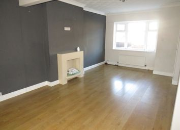 2 bed terraced house for sale in Danube Road, Hull HU5