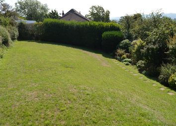 Thumbnail Land for sale in Spring Hill, Worle, Weston-Super-Mare