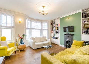 Thumbnail 1 bed flat for sale in Redfern Road, Harlesden